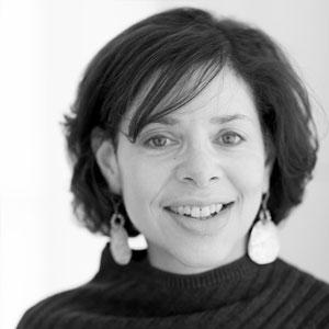 Barbara Atwell