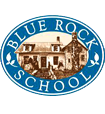 Blue Rock School
