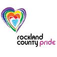 Rockland County Pride