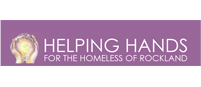 Helping Hands of Rockland
