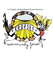Cropsey Community Farm
