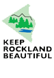 Keep Rockland Beautiful