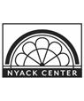 Nyack Center