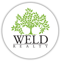 Weld Realty - homes for sale in Rockland County NY