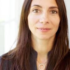 Sabrina Feldman